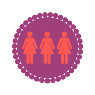 3-women-badge