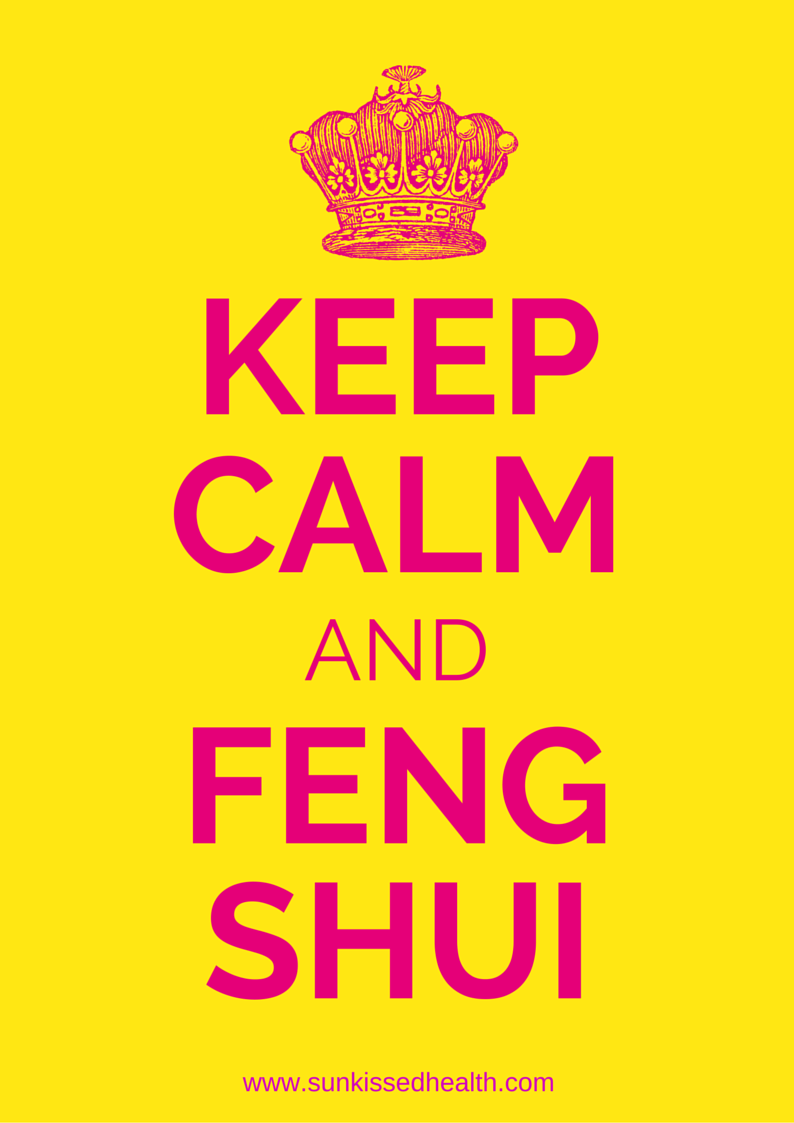 Feng (3)