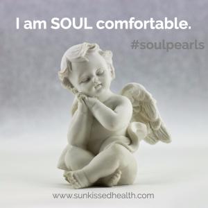 #soulpearls #sunkissedhealth
