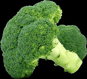 broccoli-1450274_1280