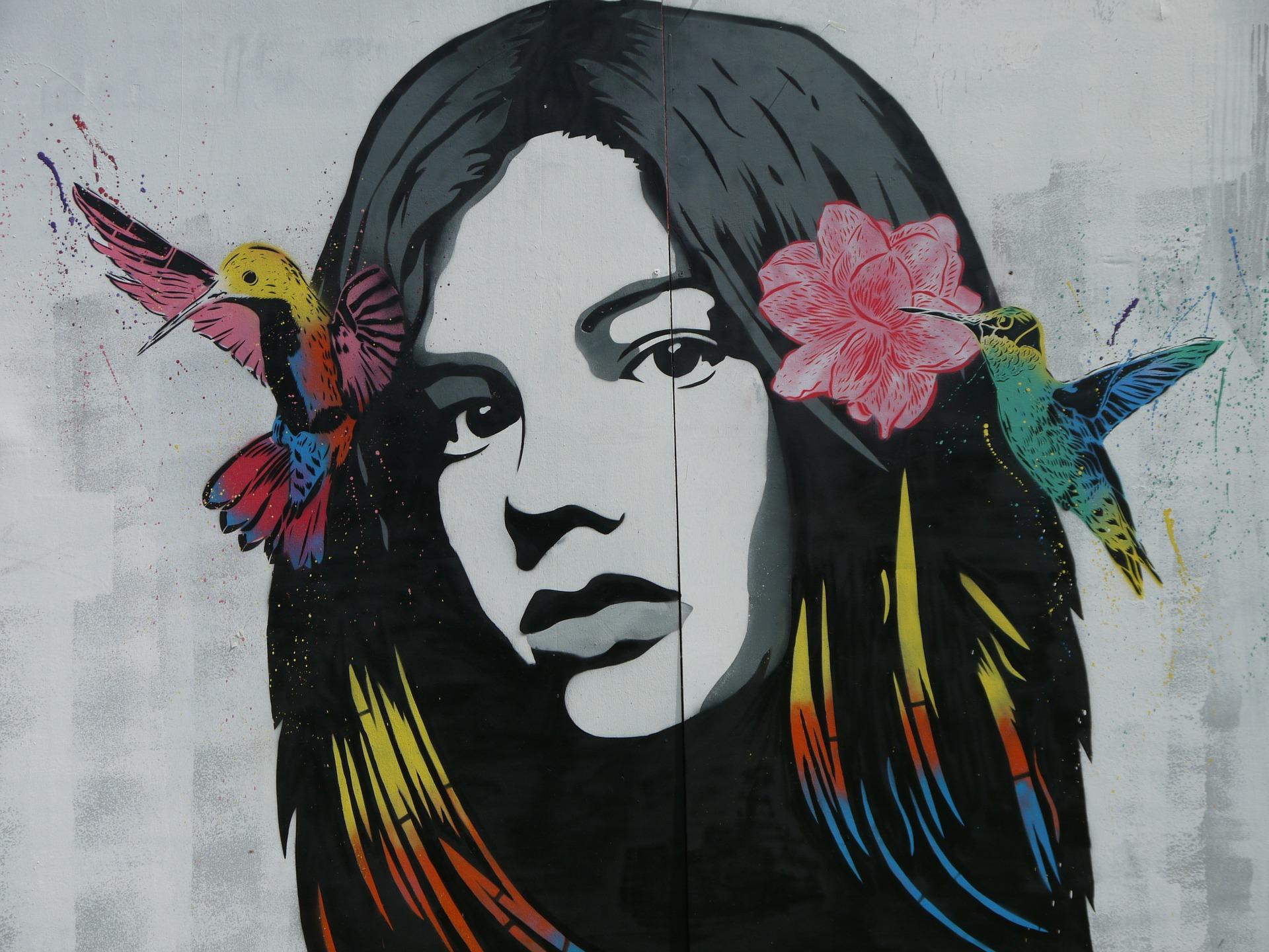 street-art-465304_1920